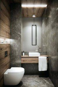 Bathroom stylish Design