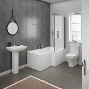 stylish Bathroom stylish Design Design