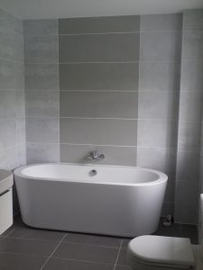 tiles-and-gray-lowes-colors-small-home-bathroom-paint-depot-designs-for-white-modern-kajaria-photos-farmhouse-shower-lanka-tile-images-floor-ideas-colours-grey-wall-design