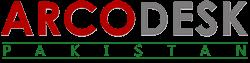 ArcoDesk Pakistan
