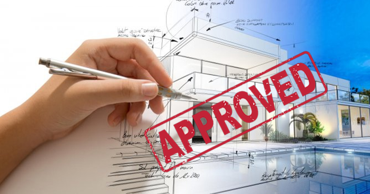 Required Documents for Building Approval in Islamabad